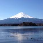 富士山の山開きはいつから始まりいつまでに終わるの?