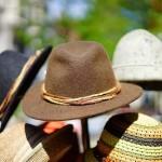 秋冬にかぶりたくなるレディース帽子とは?