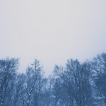 秋冬もアウトドアを楽しむ方必見!!おすすめの防寒着!!