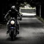 秋冬のバイクで不安な寒さを無くすおすすめの防寒着とは?