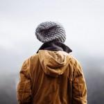 快適に中綿ジャケットを着る為に知りたい 着る頃合と洗い方とは?