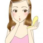 ピーリング石鹸とは?効果とおすすめを紹介!!