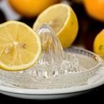クエン酸が汗の気になるにおいを防止する効果があるって本当?
