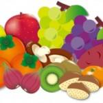 マグネシウム不足って危険?摂取できる食品とサプリは?