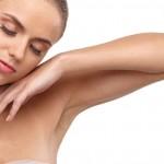 クエン酸が脇の黒ずみ予防に効果があるって本当?