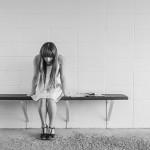 新型うつ病とは?症状と治療方法を紹介!!