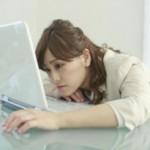 素晴らしい朝を迎えるための安眠方法とは?安眠を助けるグッズ紹介!!