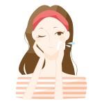 エタノールを含んだ化粧水は乾燥肌や敏感肌に良くないの?