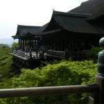 京都での初詣は清水寺に行こう!!