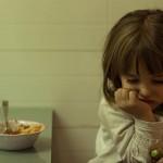 発達障害の子供に見られる二次障害とは?理解ある対応で二次障害を無くそう!!