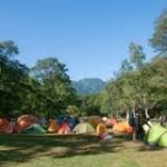 アウトドアでテントを考えている方必見!!テントの選び方を紹介!!