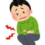 クローン病とは?気になる症状と原因も紹介!!