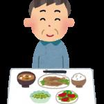 クローン病にはどんな食事がいいの?