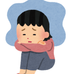 うつ病による過眠症とは?原因は?ならないための対策や治療方法を紹介!!