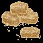 黒糖で作る梅シロップの良さとは?作り方を紹介!!