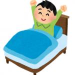 子供の睡眠障害に早く気づいて治してあげたい!!原因と症状も紹介!!