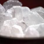 氷砂糖を使って梅ジュースを作る良さとは?作り方も紹介!!