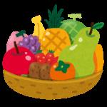 色々な果実を使った果実酒の作り方を紹介!!レシピ特集!!