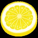 レモンを使った果実酒の作り方は?レモン酒のレシピを紹介!!