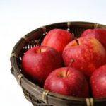 りんごを使った果実酒の作り方は?りんご酒のレシピを紹介!!