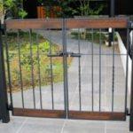 門に素敵なガーデニングをしたい方必見!作り方を紹介!!