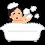 脱毛できる石鹸?!効果とおすすめの脱毛石鹸を紹介!!