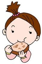 処分に困らない美味しいパンの非常食を紹介!!