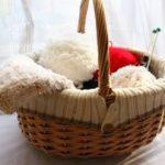 初心者でも簡単!!スヌードの編み方や編み図の入手方法を紹介!!