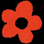 ファンルームの花が作りたい方必見!!作り方を紹介