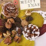 手作りのクリスマスカートで正しく思いを伝える方法とは?