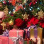 クリスマスに折り紙で作ったオーナメントを飾りたい方必見!!作り方を紹介!!
