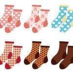 オープントゥパンプスと靴下の素敵なコーデは?おすすめを紹介!!