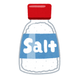 牡蠣を塩で洗う良さとは?洗い方も紹介!!