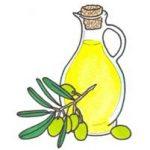 オリーブオイルの栄養は健康にいい?摂取方法や成分毎に効果を紹介!!