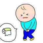 30代で夜中にトイレに起きる回数が増えたのは病気なの?原因と対処方法を紹介!!