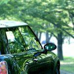 静岡で車の免許を合宿で取るならどこがいい?おすすめを紹介!!
