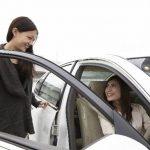 滋賀で車の免許を合宿で取るならどこがいい?おすすめを紹介!!
