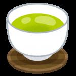 花粉症対策にお茶のべにふうきが効果がある?!煎じ方も紹介!!