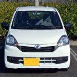 石川で車の免許を合宿で取るならどこがいい?おすすめを紹介!!