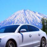 車の免許取得ができる合宿で旅行気分?!おすすめの教習所を紹介!!