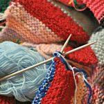 あみぐるみを編みたい方必見!!トイプードルの編み方を紹介!!