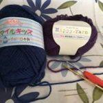 バッグの編み物は難しい?初心者におすすめの作り方を紹介!!