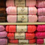 帽子の編み物を作ってみたいけど難しい?初心者にもオススメの編み方を紹介!!