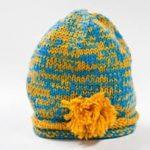ニット帽をかぶる時期はいつからいつまで?かぶるとまずい季節があるのかを紹介!!