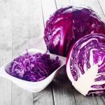紫キャベツの漬物はどう作るの?作り方と保存方法や期間を紹介!!
