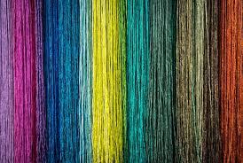 素材(糸)