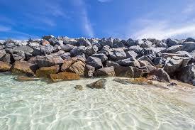 駐 車場 大洗 サン ビーチ 大洗サンビーチでの潮干狩りは駐車場や料金は無料?海岸まではどのくらい?
