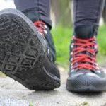 靴(防水)